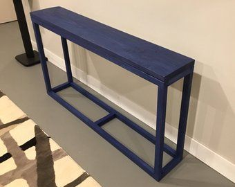 Console Table Hardwood Sofa Table Ash Behind Couch Table White Ash Behind Sofa Table Entryway Table Table Behind Couch Behind Sofa Table Long Sofa Table