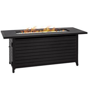 Better Homes And Gardens Gas Fire Pit Walmart