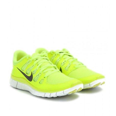 best innovative design sale usa online Nike 'Free 5.0+' Running Shoe (Men)   shopfreerun3 com #fashion ...