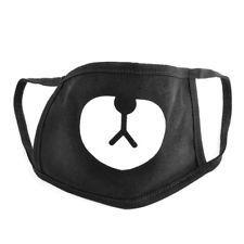 masque respiratoire japonais