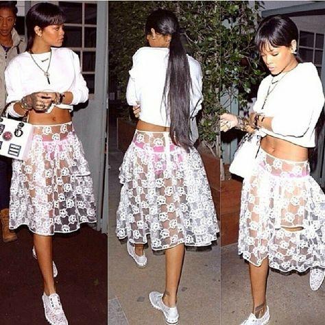 som är Rihanna dating kan 2014