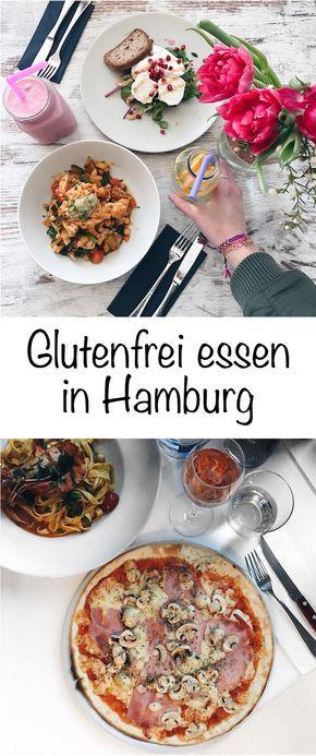 glutenfrei essen hamburg
