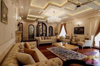 غرف معيشة 2021 ليفنج روم بديكورات بسيطة وجميلة In 2021 Classic Interior Design Living Room Luxury Interior Design Living Room Hospital Interior Design