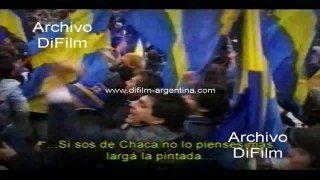 Nedz 22 Dvdrip Downton Abbey Online 2019 Teljes Filmek Videa Hd Film Magyarul Manz Diego Maradona Teljes Film Magyarul Over Blog Com
