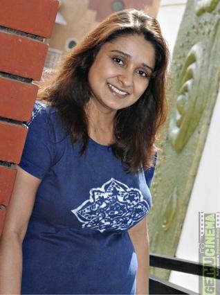 Young Hot Malavika Avinash  naked (55 foto), Facebook, butt