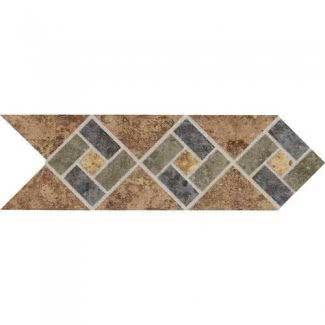 Decorative Ceramic Tile Borders For 2020 Ideas On Foter Ceramic Floor Tile Daltile Wall Tiles
