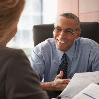 Recruitment Services In Uae Uae Job Hiring Robert Half Uae Robert Half Recruitment Services Recruitment Agencies