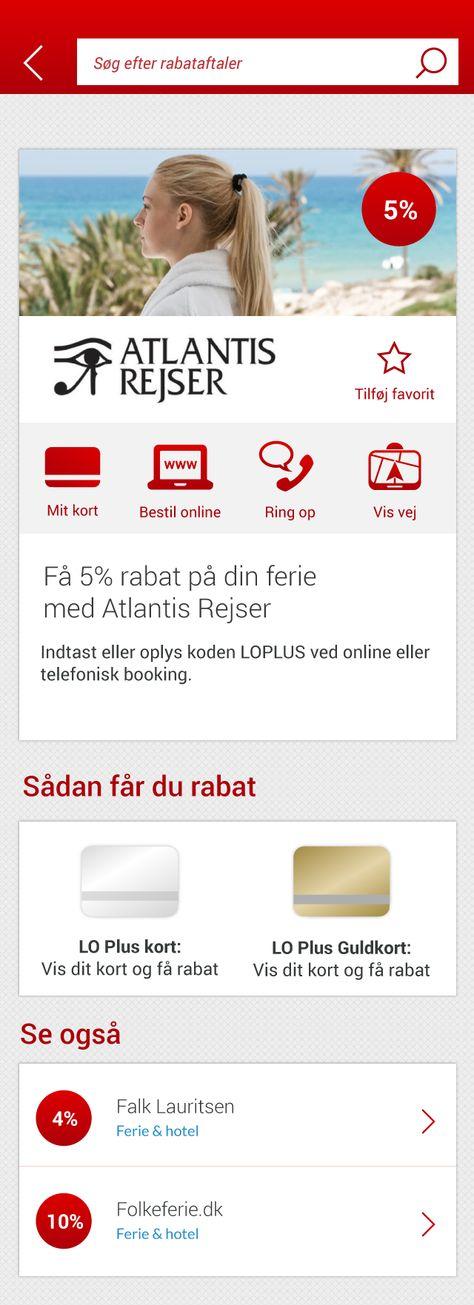 Adapt Mobile Adaptm On Pinterest