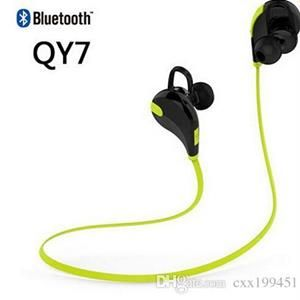 $25 off #orders over $1250 #Portable #Neckband #Noise