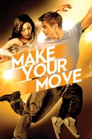 make your move full movie online free