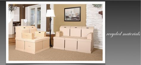 Faux Furniture For Staging Google Search