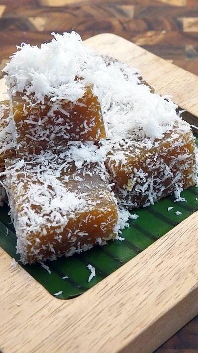 Ongol Ongol Resep Resep Resep Ide Makanan Kue