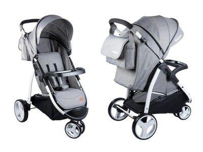 Wozek Spacerowka Spacerowe Wozki Dzieciece Spacerowki Strona 7 Allegro Pl Wiecej Niz Aukcje Baby Strollers Stroller Children