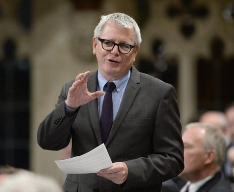 Proposal to empower Toronto finds support from MP Adam Vaughan, John Tory and academics | The Star
