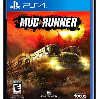 Pin By Logan Thornton On Quality Pins Mud Runner Xbox One Xbox One Games