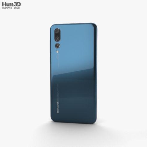 Huawei P20 Pro Midnight Blue Ad Huawei Pro Blue Midnight Midnight Blue Vector Graphics Design Blue