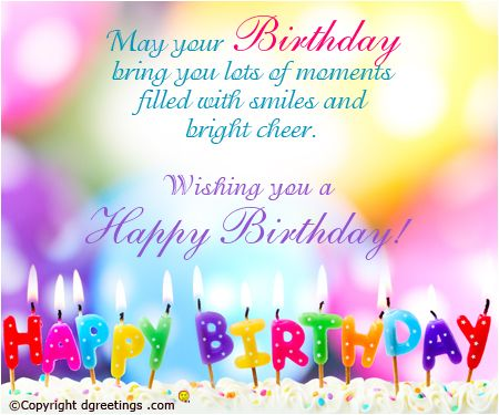 Christian Birthday Wishes Religious Birthday Wishes – Greeting Happy Birthday Message