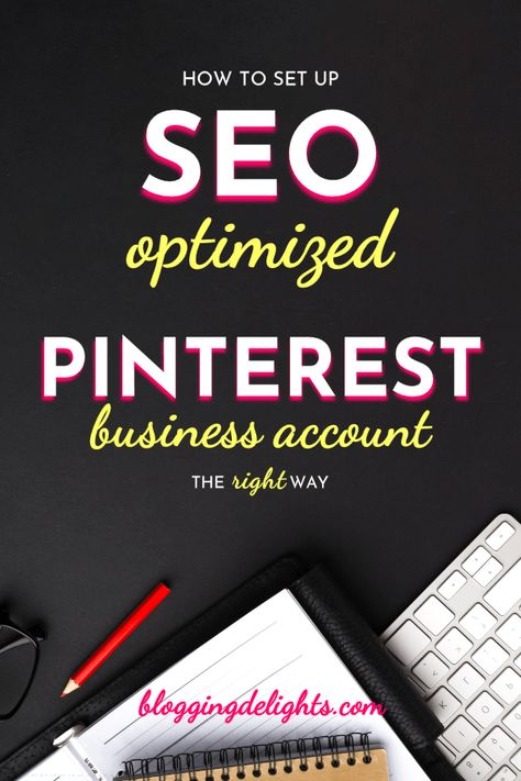 Pinterest For Bloggers .. Learn how to use Pinterest to boost your traffic within months, this post contains all you need to get started with Pinterest for bloggers #pinterestforbloggers #pinteresttraffic #blogtraffic #blogging #pinterestmarketing | best blogging tips | pinterest marketing