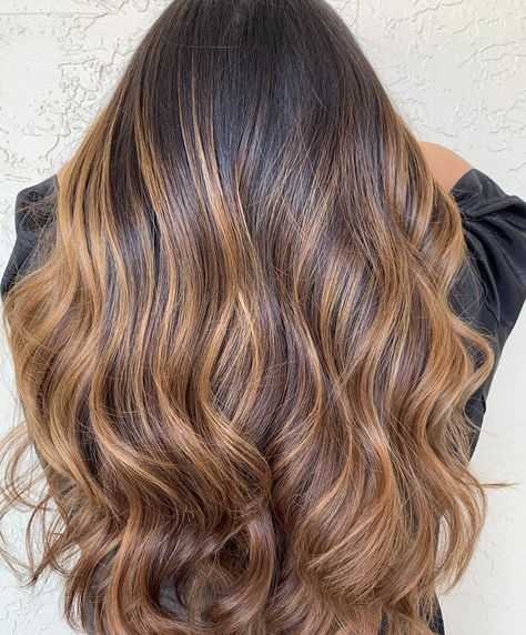 WARM BALA . . . . . . #carra_balayage #Daviesalon #haircolorist #balayagecolor ...-#americansalon #babylights #balayage #balayagecolor #balayagedandpainted #balayagehair #beautylaunchpad #behindthechair #blendedhair #carra_balayage #colormelt #daviebalayage #daviehairstylist #Daviesalon #foilyage #fortlauderdalebalayage #framar #haircolorist #hairpainting #licensedtocreate #miamibalayage #oligo #oligoprousa #oliviagarden #productclub #rootedblonde #southfloridabalayage #southfloridahair #waveh
