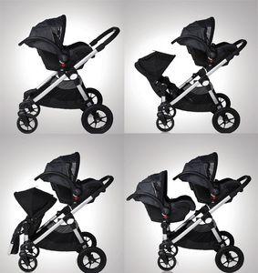 Baby Jogger City Select Car Seat Adapter Baby Jogger City Select Newborn Carseat Baby Jogger