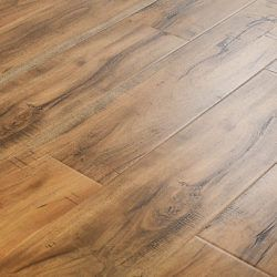Laminate Flooring Villo Home In 2020 Laminate Flooring Laminate Best Laminate
