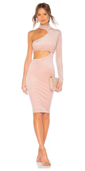 6305584627167 Michael Costello x REVOLVE Sevigne Midi Dress. #michaelcostello #dresses