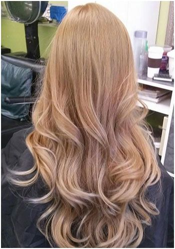 30 Light Strawberry Blonde Hair Color Chart Technique Strawberry