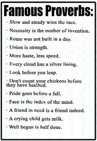 Pin By Sharanya Shre On Word In 2020 Proverb Of Wisdom Words Essay Necessity I The Mother Invention