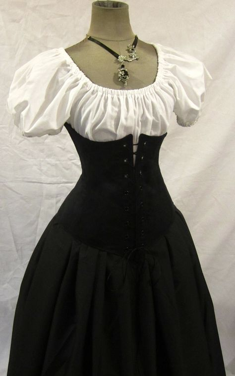 Old Fashion Dresses, Old Dresses, Pretty Dresses, Vintage Dresses, Beautiful Dresses, Vintage Outfits, Fashion Outfits, Aesthetic Fashion, Aesthetic Clothes