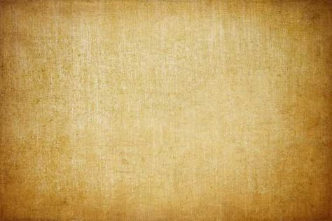 Vignette Your Textures With This Free Overlay