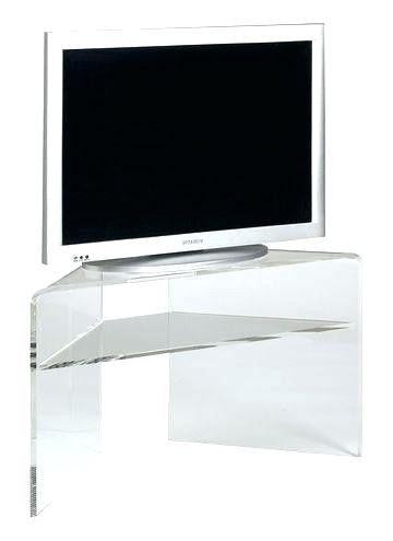 11 Glamorous Applique D Angle Ikea Di 2020