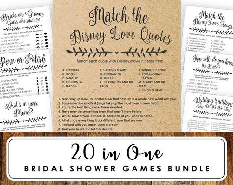 porn or polish bachelorette party games scavenger hunt bridal shower game bridal shower