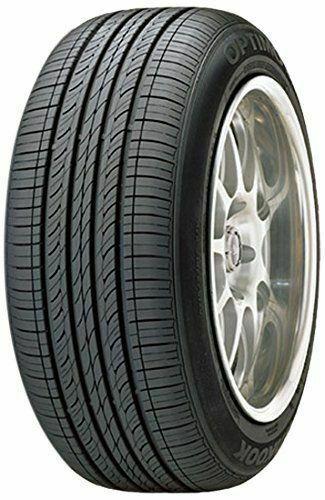 Advertisement Ebay New Hankook Optimo H426 All Season Tire 245 40r19 245 40 19 2454019 94v All Season Tyres Tire Winter Tyres