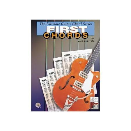 Ultimate Guitar Chords First Chords Ultimate Guitar Chords