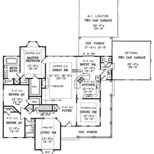 Uncategorized Mega Mansion House Plan Striking Within Stunning Homes Bill Gates Victorian Pla Basement House Plans Country Style House Plans Mansion Floor Plan