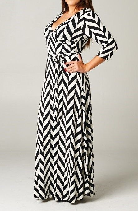 11 best images about #whitehot contest on pinterest | casual maxi
