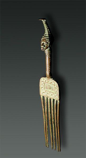 Accessoires De Coiffure Peigne A Cheveux Epingles Barrettes Tiares Couronnes Harkamm Peineta Pettini Peigne Accessoires De Coiffure Afrique De L Ouest
