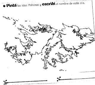 Pin En Efemerides