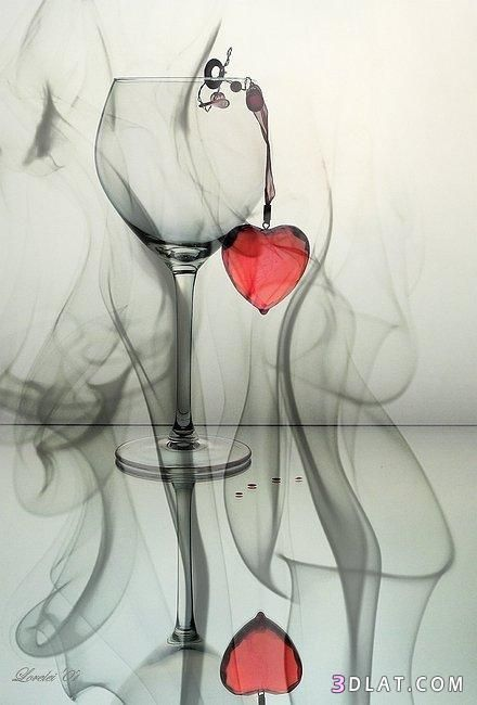 صور منوعه صور مرسومة صور خيال صور مختلفة وجديدة Wine Art Art Abstract Artwork