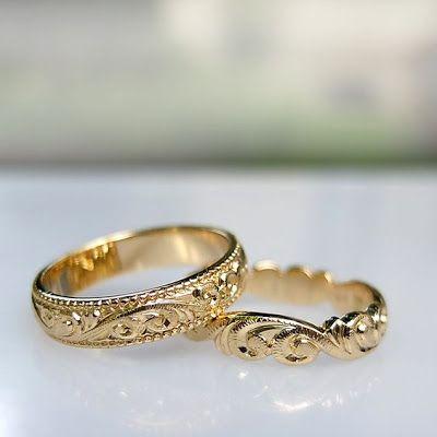 Anillos De Matrimonios Anillos Para Novios Anillo De Matrimonio