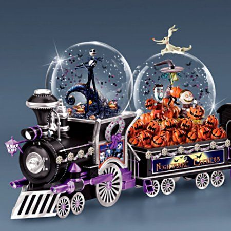 110 best The Nightmare Before Chrismas images on Pinterest | The ...