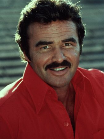 """Burton Milo """"Burt"""" Reynolds, Jr. (born February 11, 1936) is an American stand-up comedian, actor, director, voice artist, and comedian."""