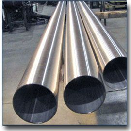 Pin On Incoloy 800 Pipe Suppliers
