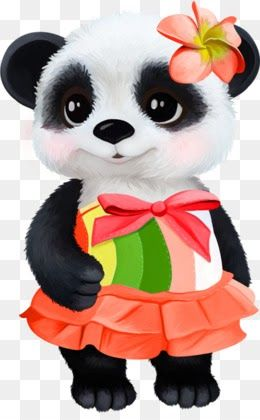 Gambar Panda Lucu Wallpaper Wa Free Download Cute Panda Computer Keyboard Android Screenshot 10 Wallpaper Panda Animasi D Ourson Panda Mignon Art Animalier