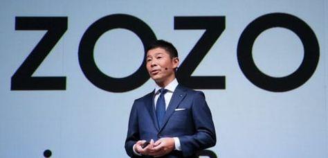 ヤフーがZOZOを買収へ前澤社長は経営から退くZOZOマリンスタジアムはどうなる