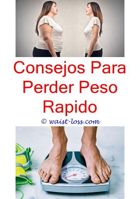 ¿cuántas millas debería correr al día para perder grasa abdominal