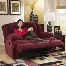 Oversized Recliner Love, Love This Chair