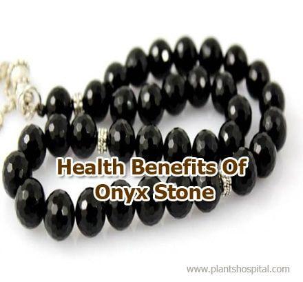 Top 10 Best Health Benefits Of Onyx Stone Onyx Stone Onyx Stone