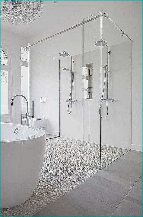 Carrelage Exterieur Pas Cher Fin De Serie Bathtub Bathroom