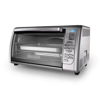 Best Microwave Toasters Oven Combo Reviews Feb 2019